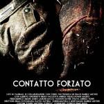 CONTATTO FORZATO - DANIELE SARTORI