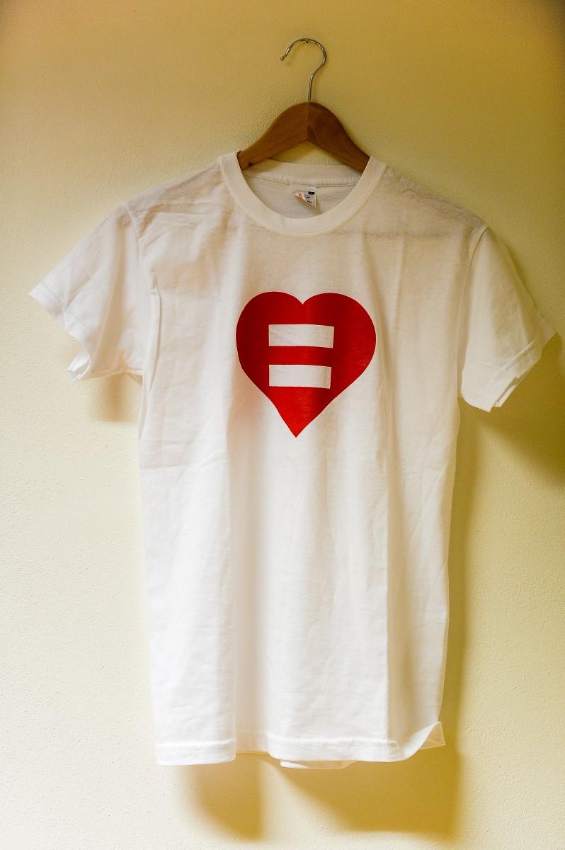 t-shirt #lostessosi