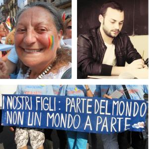 omofobia_copertina