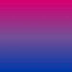 Visibilità Bisessuale flag