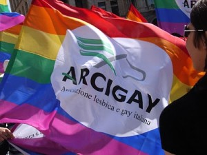 Agenda LGBT