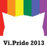 logo-pride-small-2