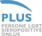 plus_logo1-150x128