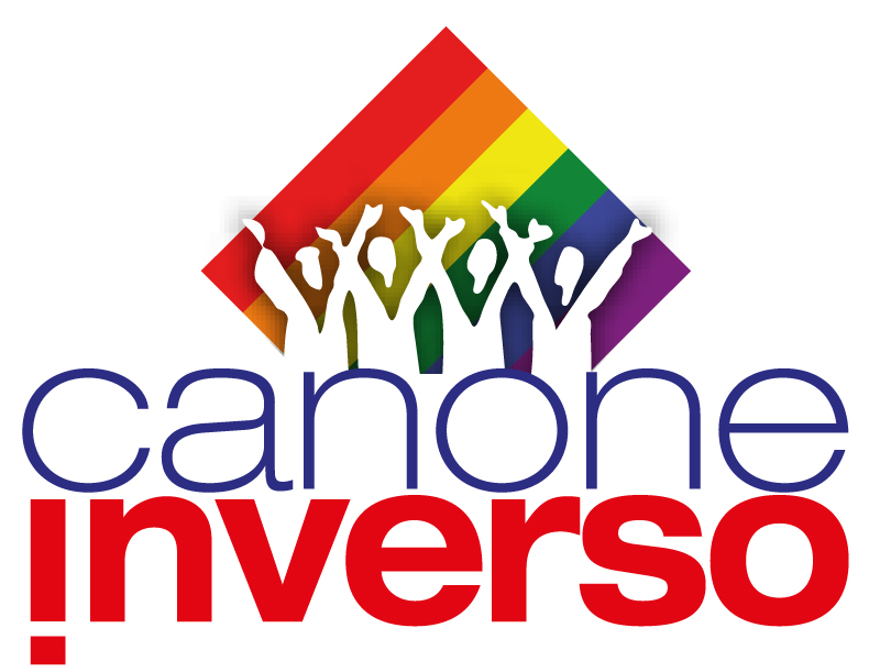 canone inverso_logo colori