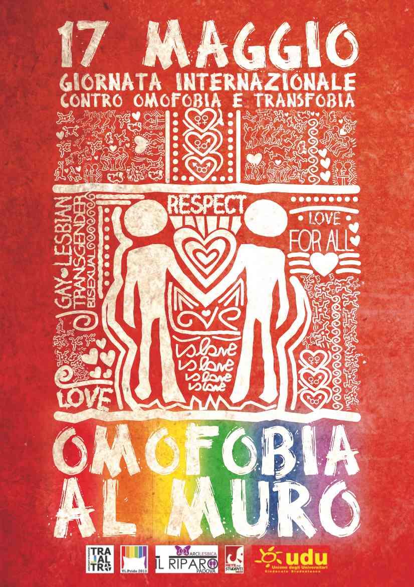 omofobialoghiok