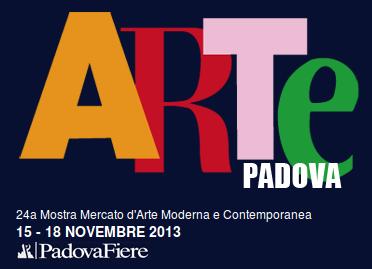 www.artepadova.com