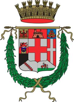 """Padova – Consiglio provinciale – Condanna del """"Kill the Gays bill"""""""