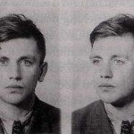 olocausto gay