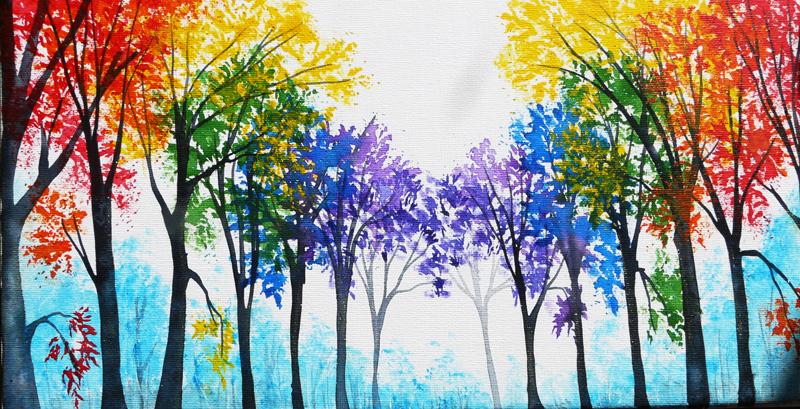 Rainbow-trees-rainbows-37463978-800-409