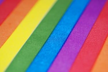 Servizi LGBTI Padova