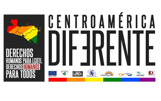 Aperitivo –  Diritti LGBTI per un Centro America differente