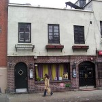 Storia LGBT Stonewall Inn