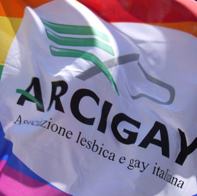 Arcigay compie 30 anni
