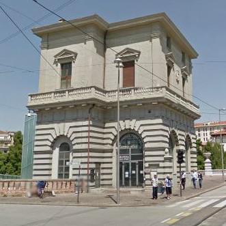 Tralaltro Arcigay Padova