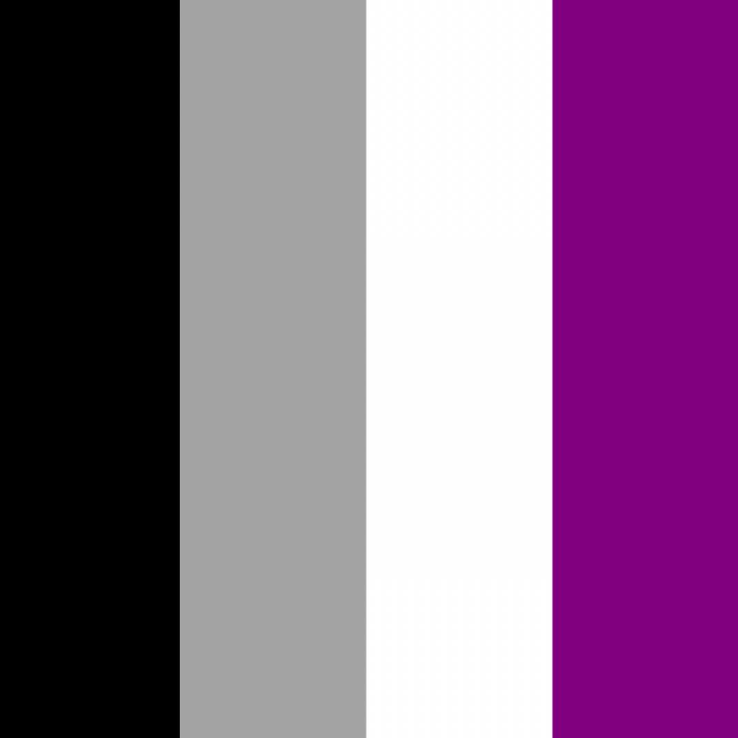 Asessualità – 9 e 10 novembre