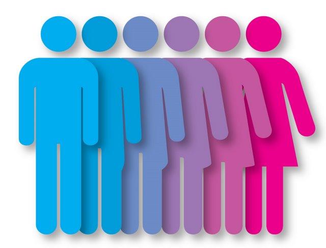 Disforia di genere, incontro con la psicologa dott.ssa Marta Ghisi