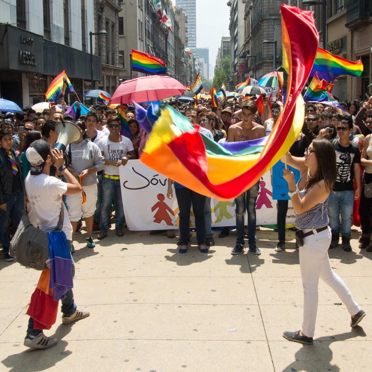 MIGRAZIONI LGBTI – COSA STIAMO FACENDO