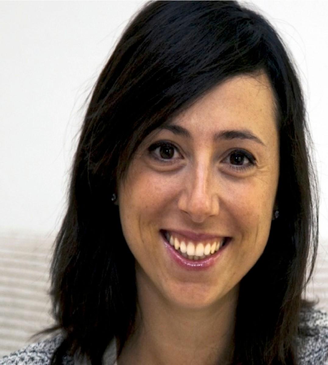 Differenze conciliabili autrice Monica Dalla Valle