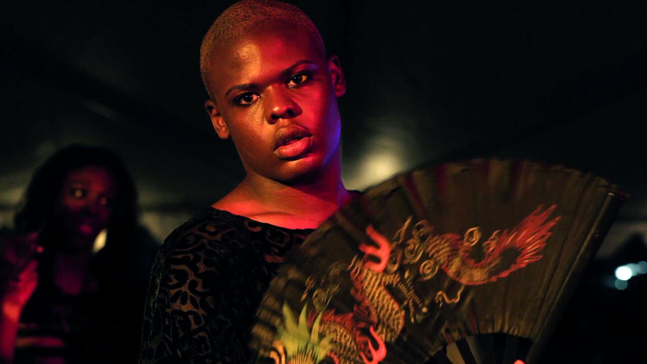 Kiki – LGBTQ attraverso il Voguing [FILM]