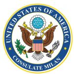 usdeputy-public-affairs-officer