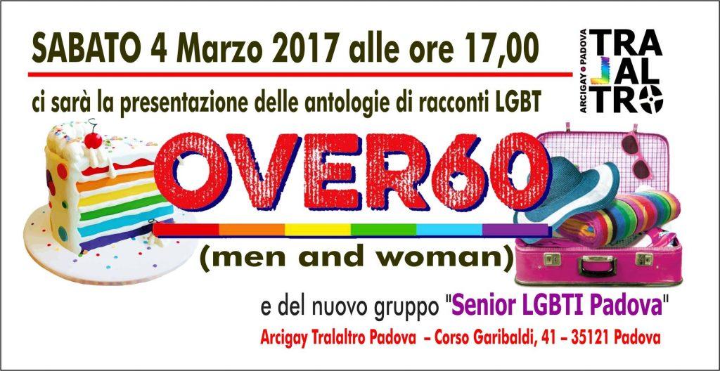 Terza Età LGBT