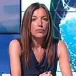 candidati Elezioni Comunali Padova giuliana lucca
