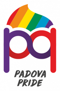 padova pride 2018