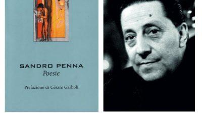 Sandro Penna – Primo Incontro di Lettura LGBTI Arcigay Tralaltro Padova