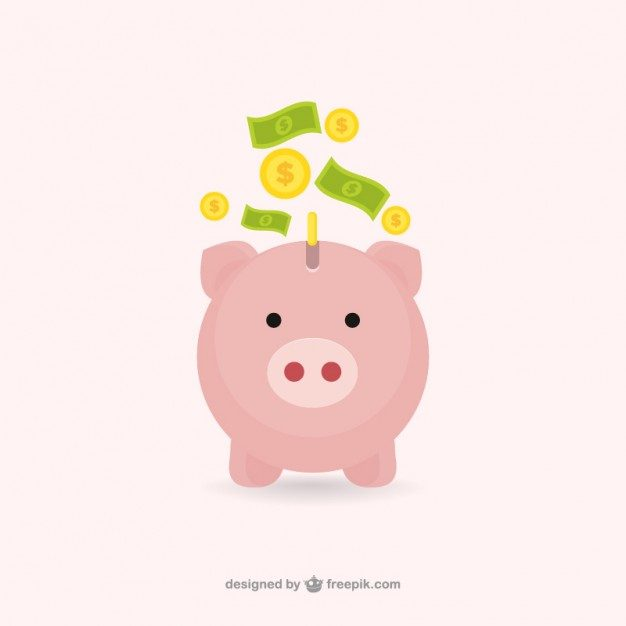 Bilancio e Contributi pubblici