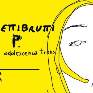 adolescenza trans
