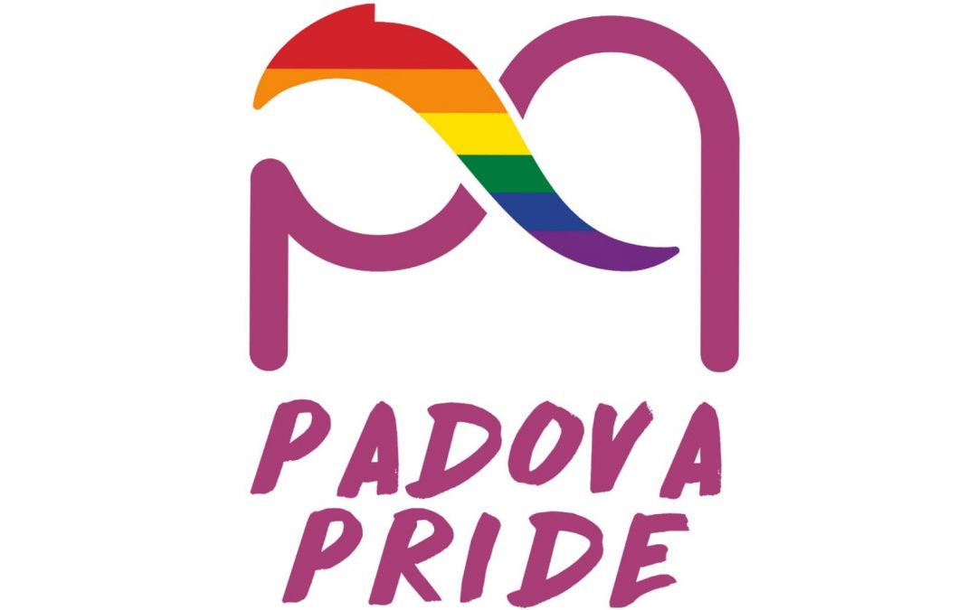 News Padova Pride 2020
